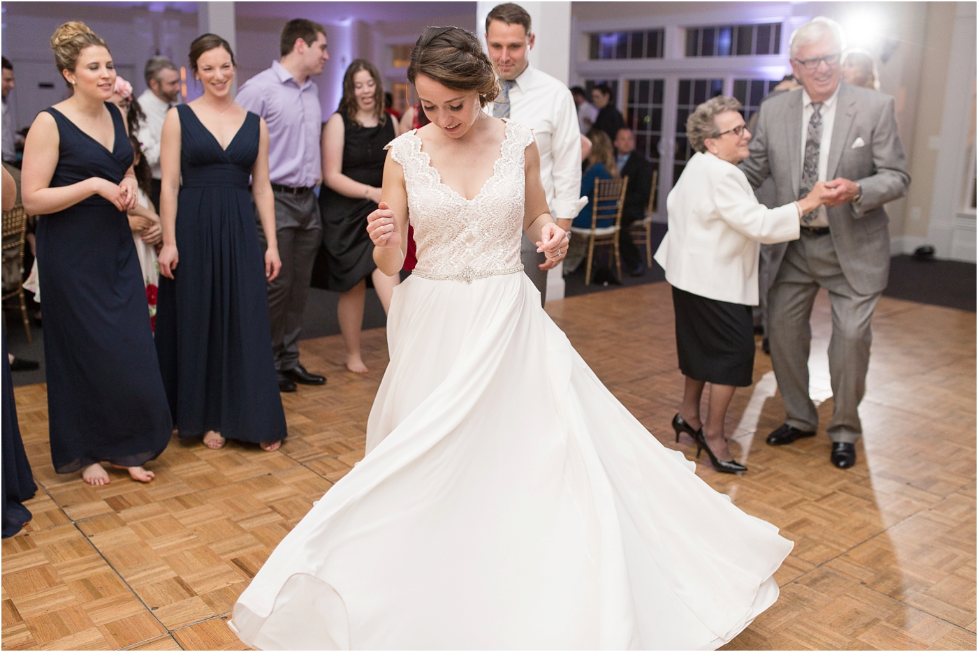 Springfield-manor-winery-wedding-151.jpg