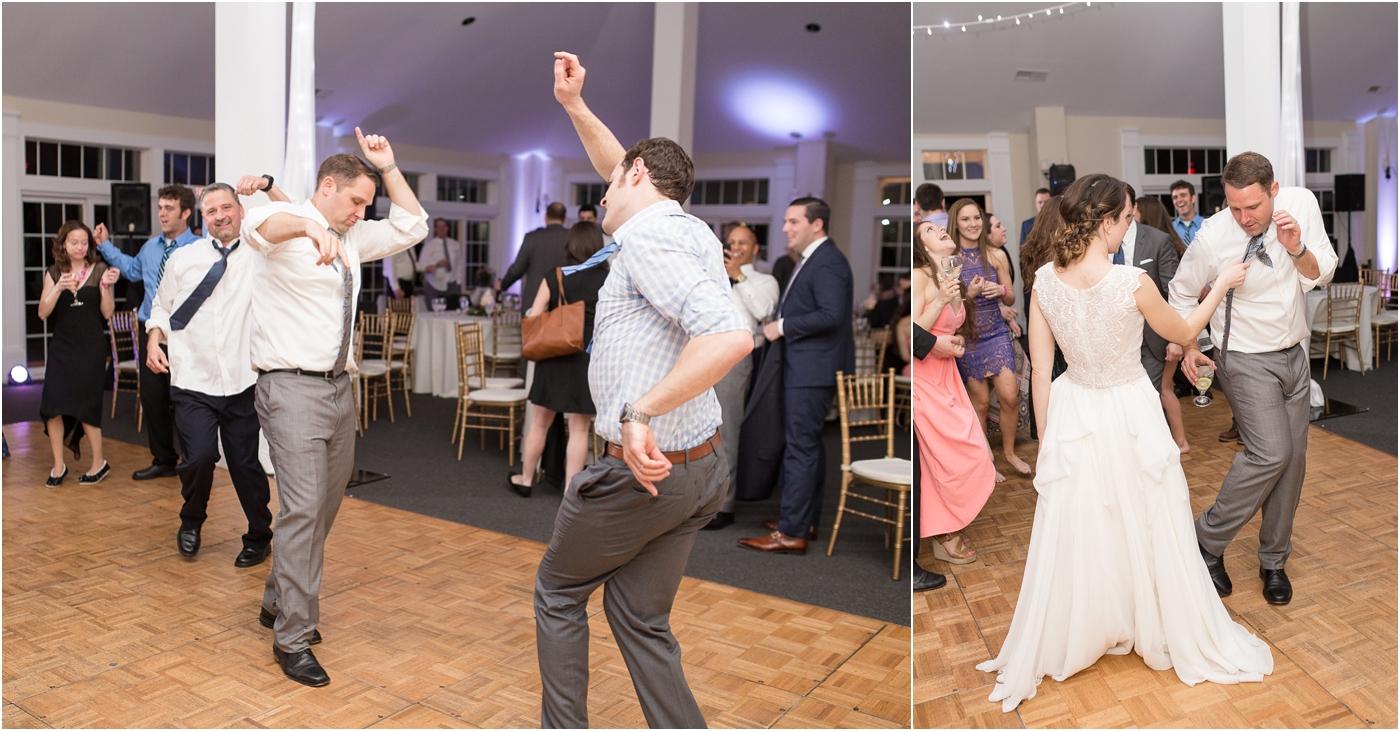 Springfield-manor-winery-wedding-154.jpg