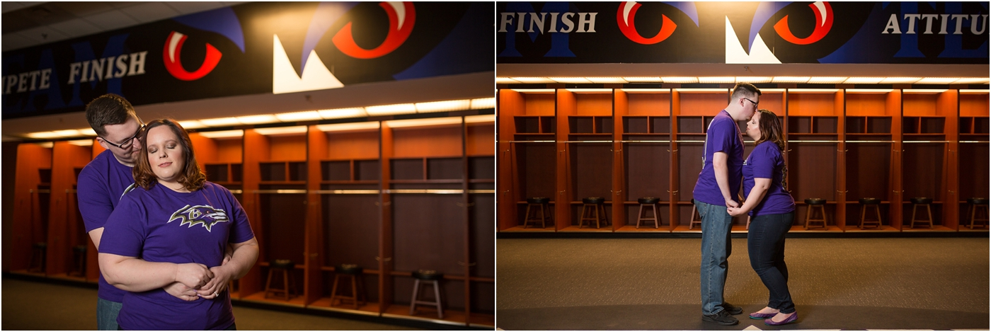 Ravens-Stadium-Engagement-Photos-3.jpg