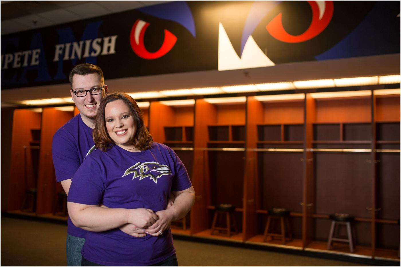 Ravens-Stadium-Engagement-Photos-4.jpg