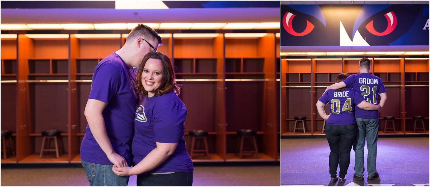 Ravens-Stadium-Engagement-Photos-7.jpg