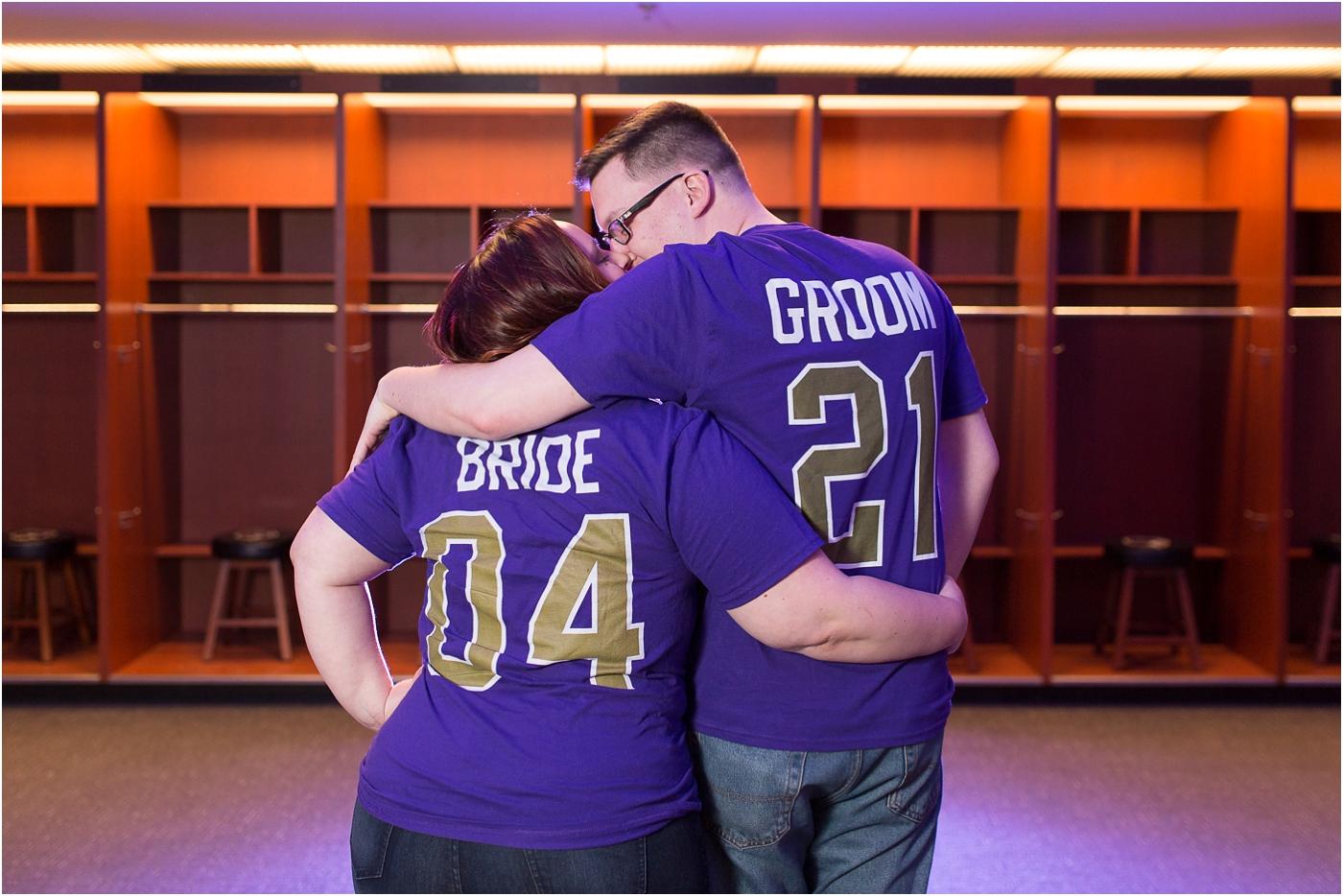 Ravens-Stadium-Engagement-Photos-10.jpg