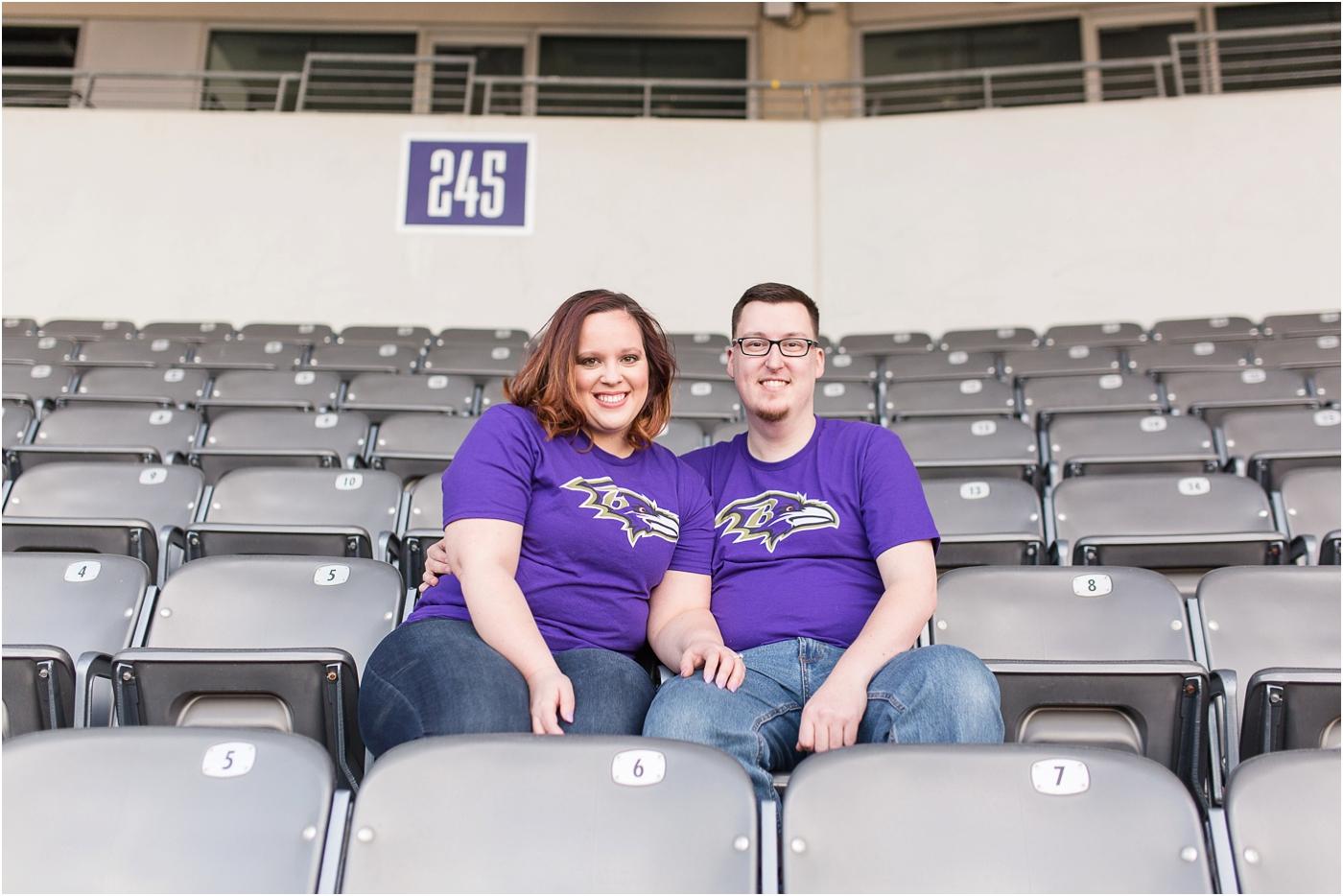 Ravens-Stadium-Engagement-Photos-14.jpg