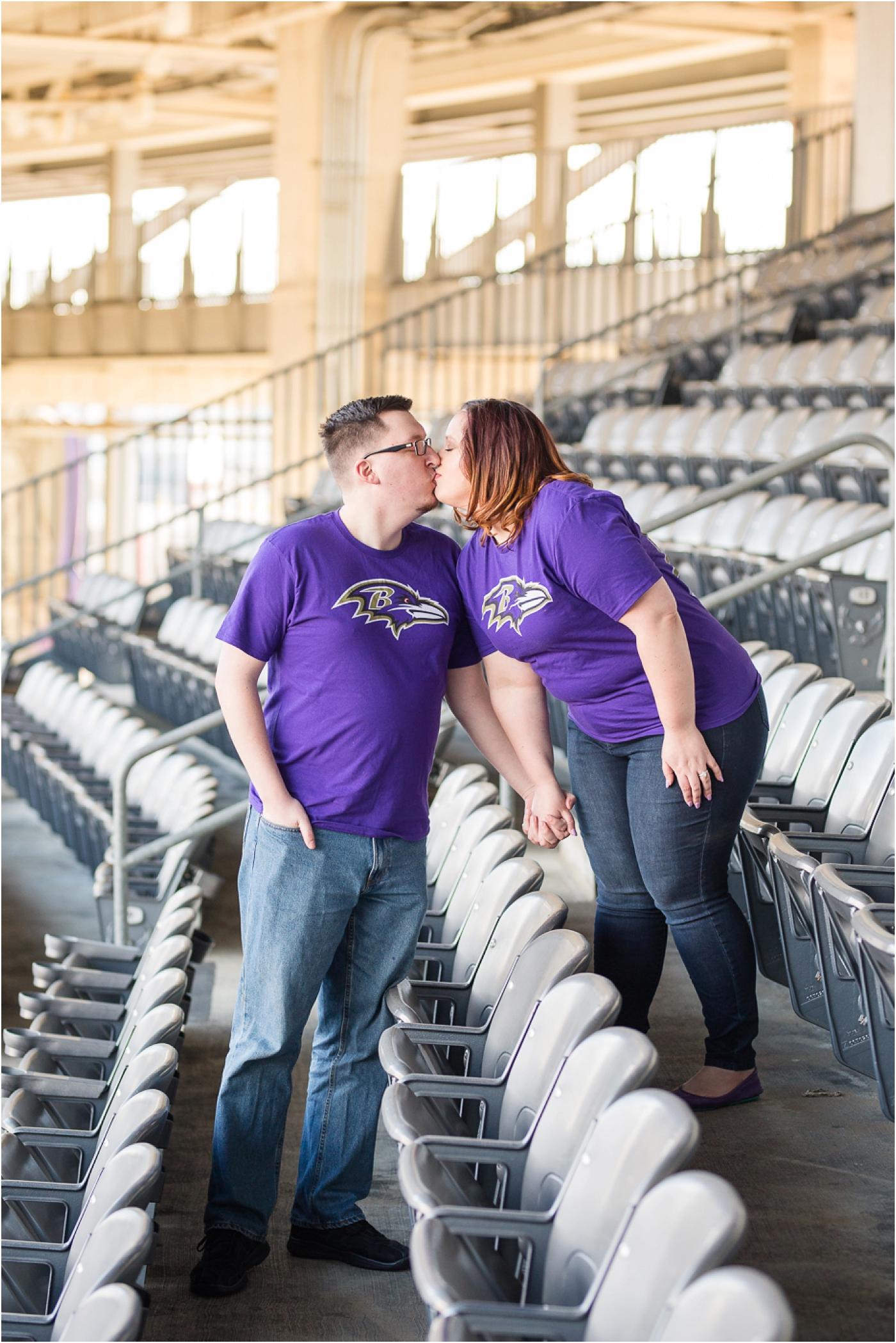 Ravens-Stadium-Engagement-Photos-17.jpg
