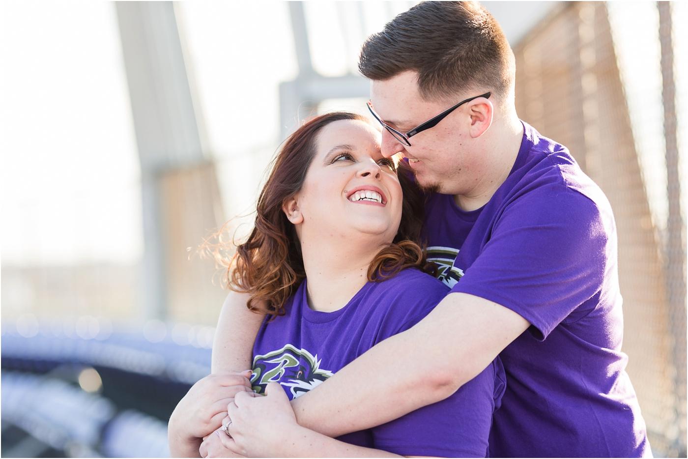 Ravens-Stadium-Engagement-Photos-20.jpg