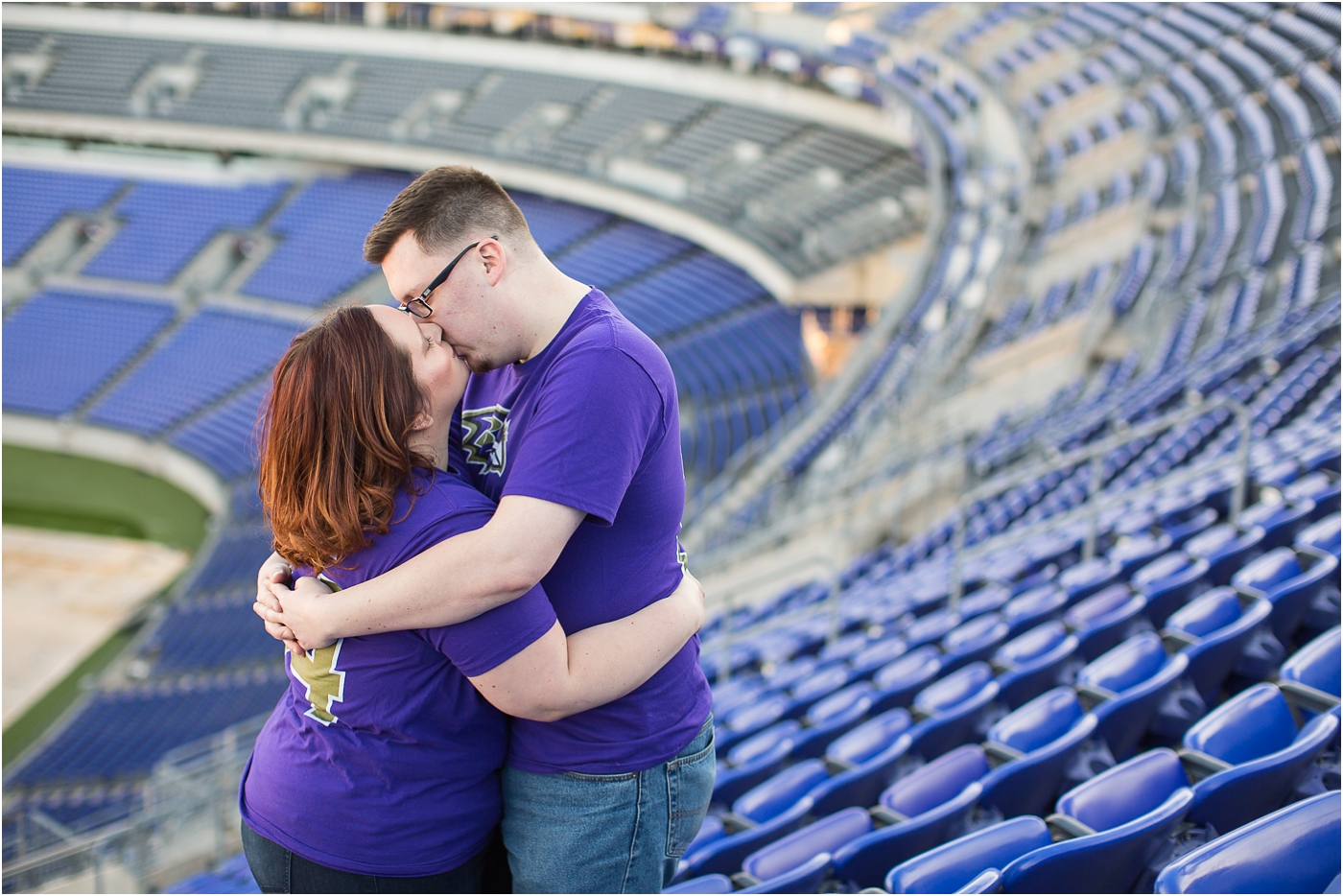 Ravens-Stadium-Engagement-Photos-26.jpg