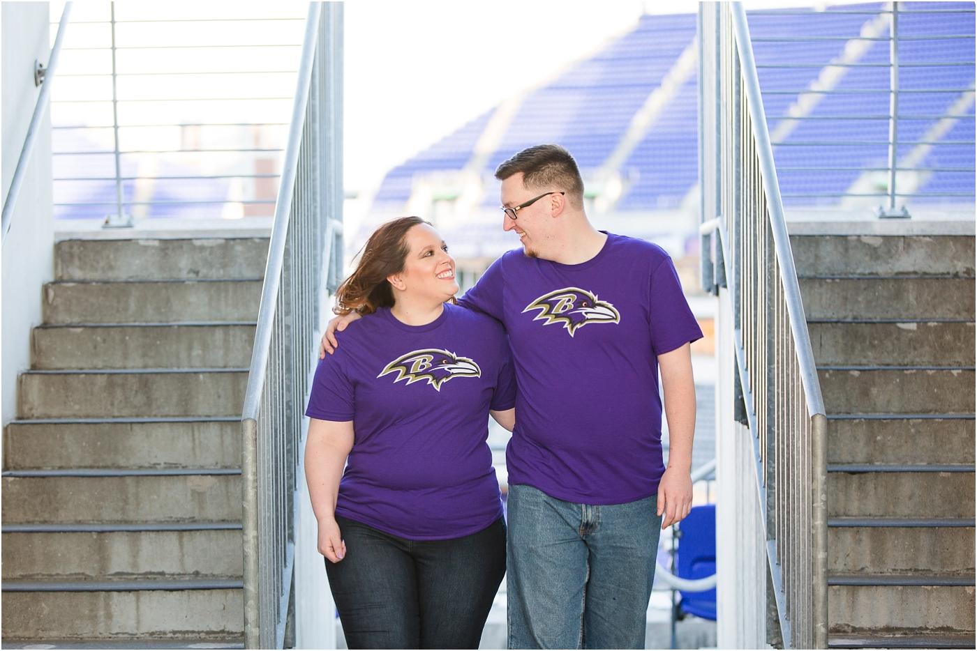 Ravens-Stadium-Engagement-Photos-36.jpg