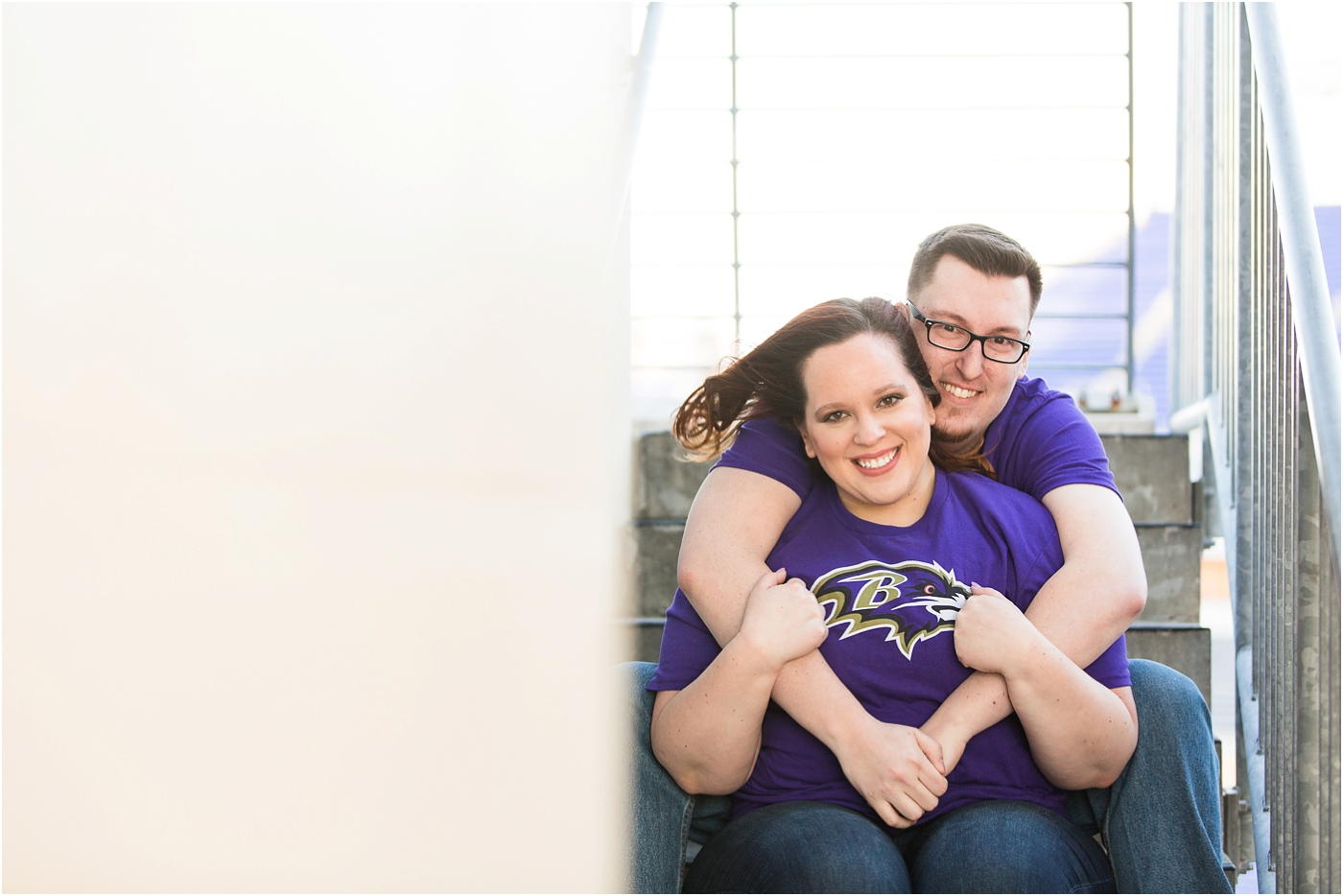 Ravens-Stadium-Engagement-Photos-37.jpg