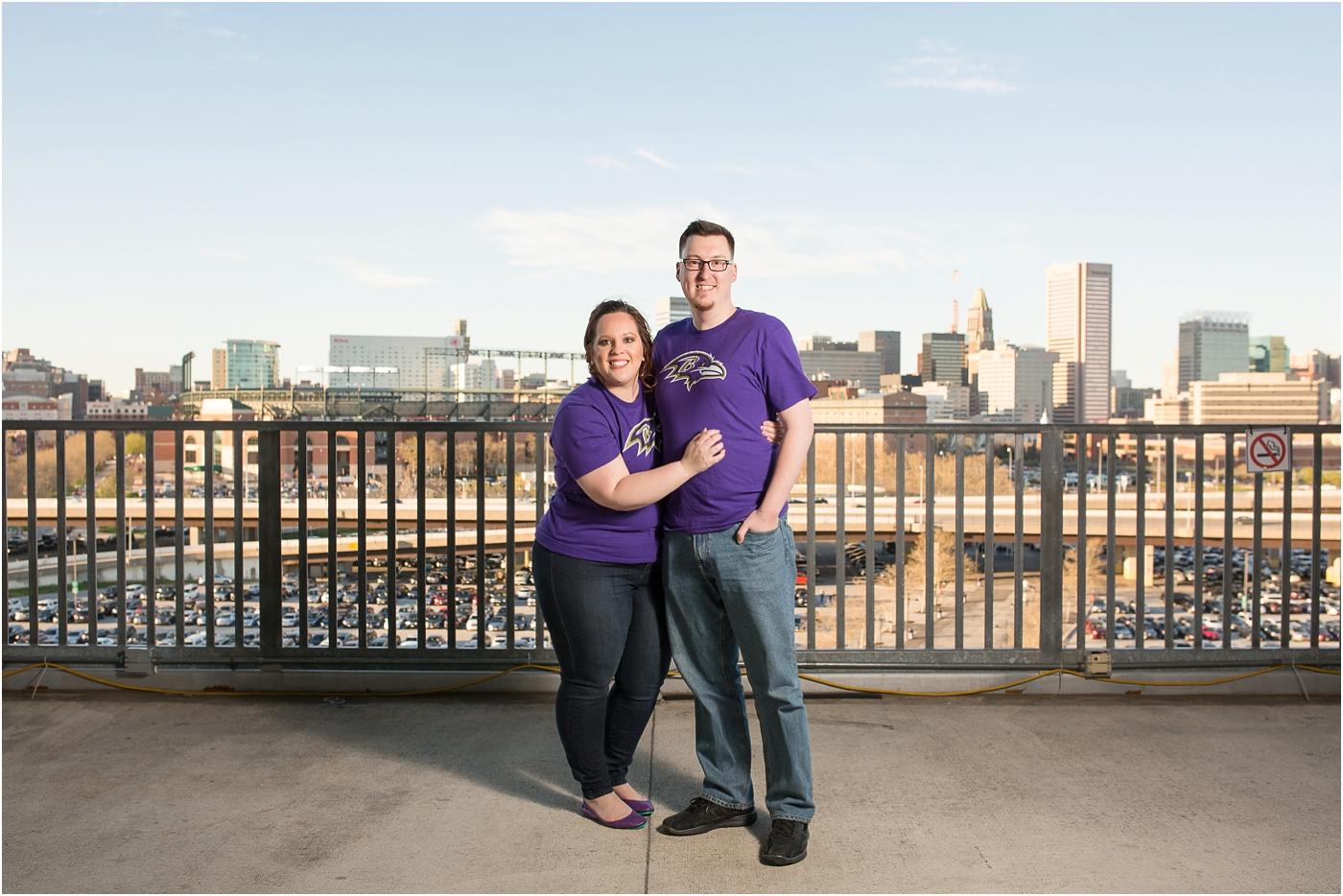 Ravens-Stadium-Engagement-Photos-39.jpg