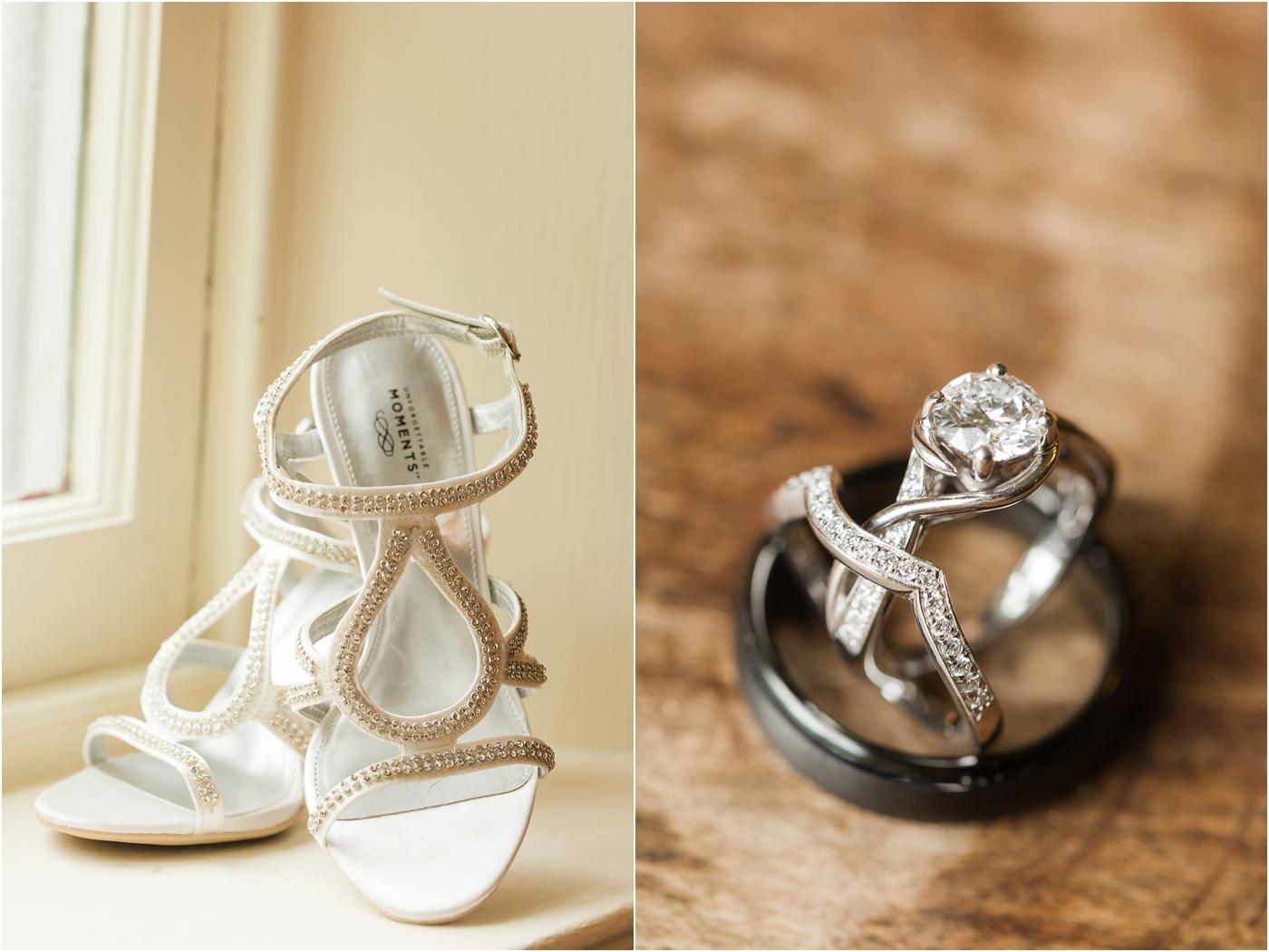 Royer-House-Wedding-Photos-1.jpg
