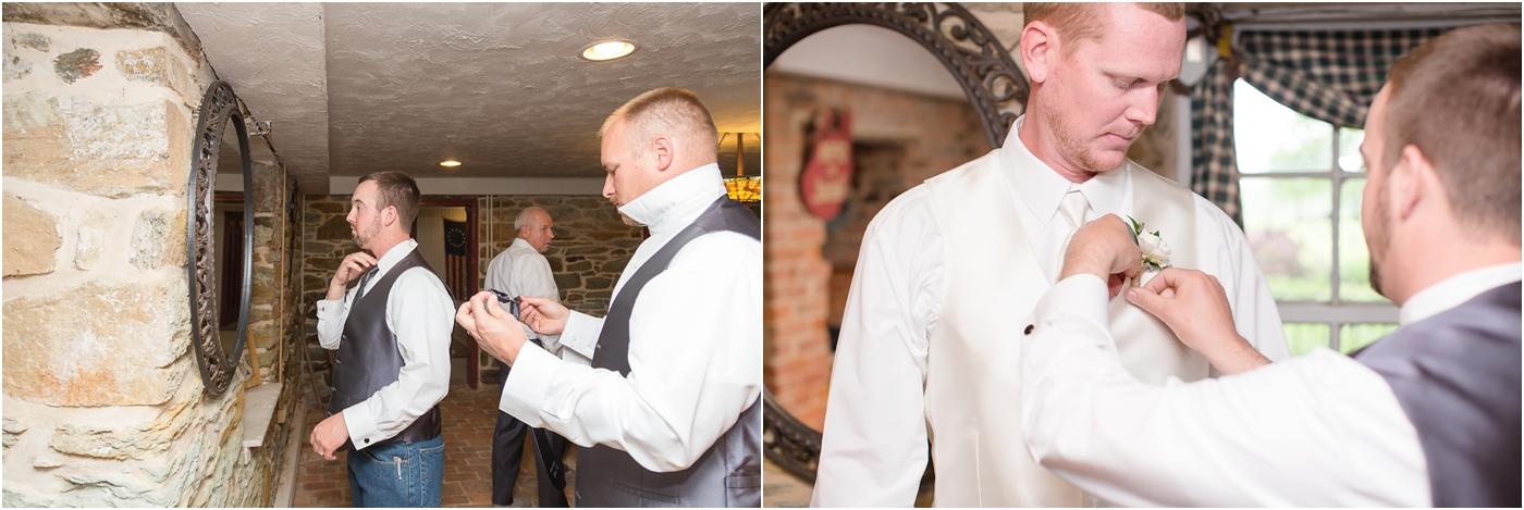 Royer-House-Wedding-Photos-8.jpg