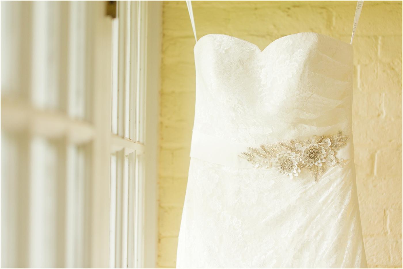 Royer-House-Wedding-Photos-17.jpg