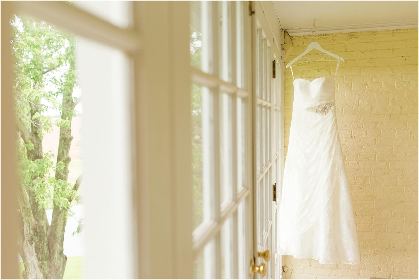 Royer-House-Wedding-Photos-19.jpg