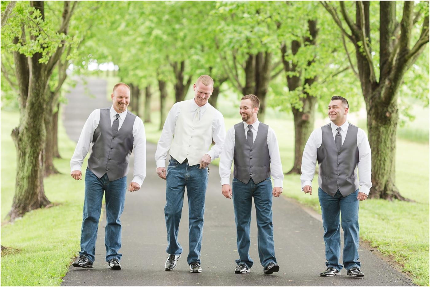 Royer-House-Wedding-Photos-20.jpg