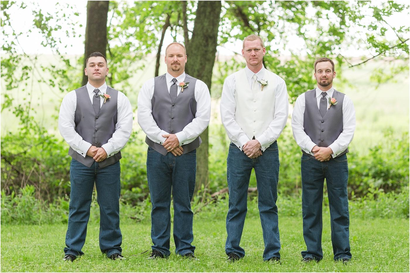Royer-House-Wedding-Photos-26.jpg