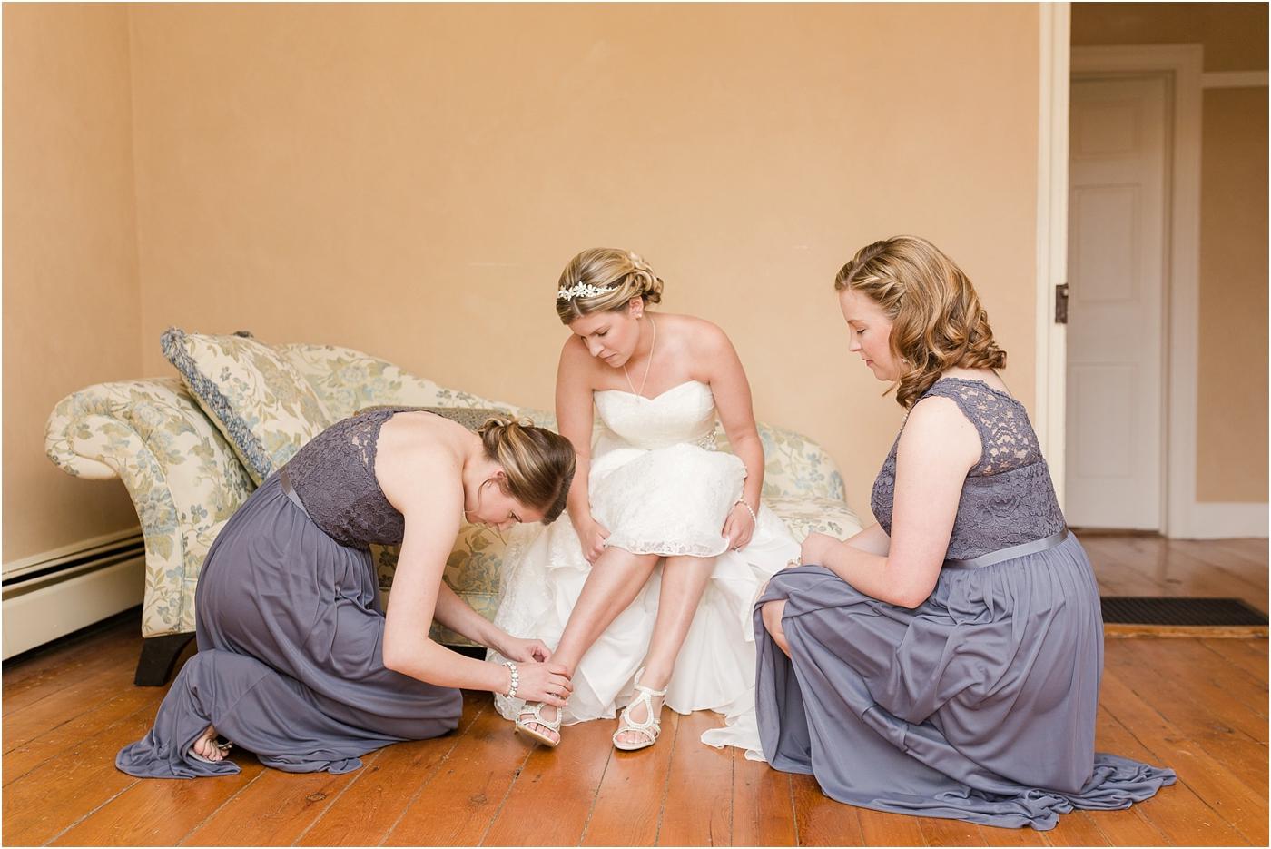 Royer-House-Wedding-Photos-34.jpg
