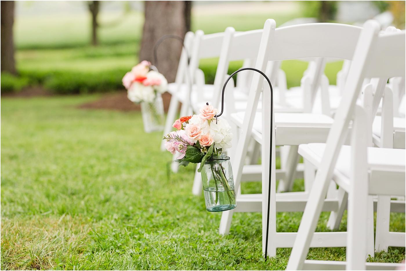 Royer-House-Wedding-Photos-41.jpg
