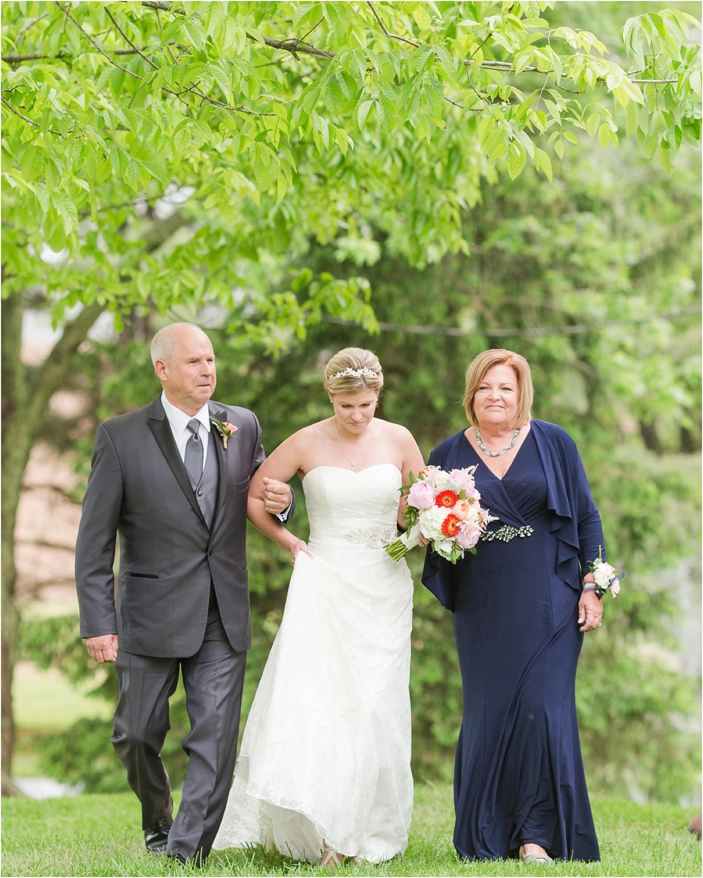 Royer-House-Wedding-Photos-42.jpg