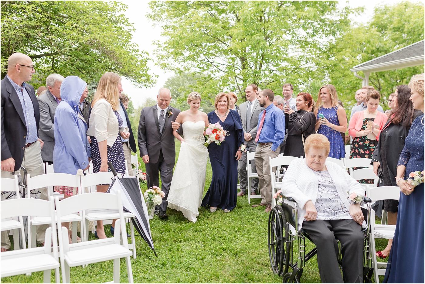Royer-House-Wedding-Photos-43.jpg