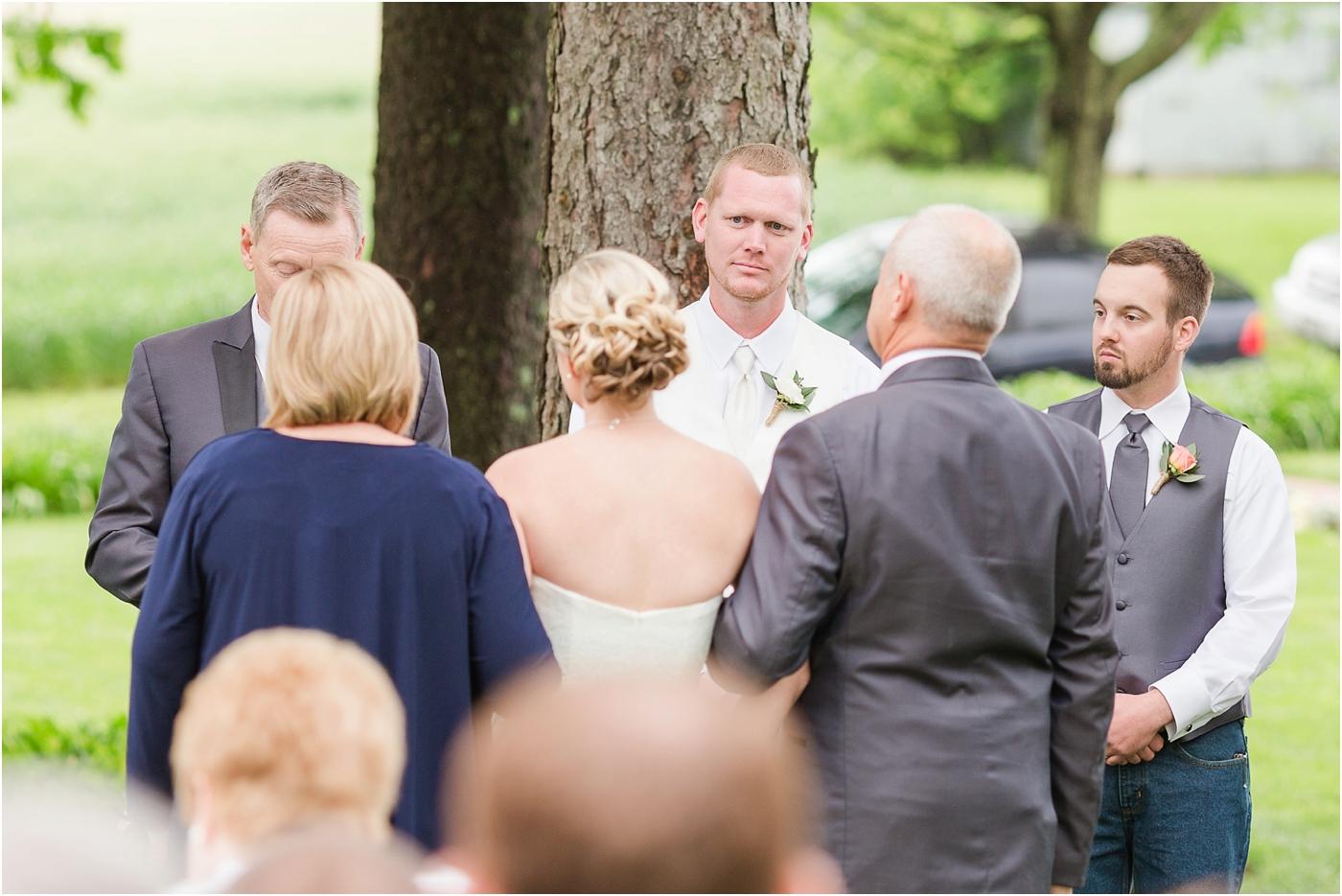 Royer-House-Wedding-Photos-45.jpg