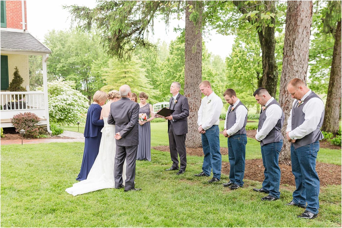 Royer-House-Wedding-Photos-44.jpg