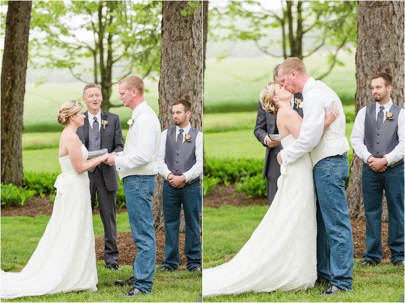 Royer-House-Wedding-Photos-47.jpg