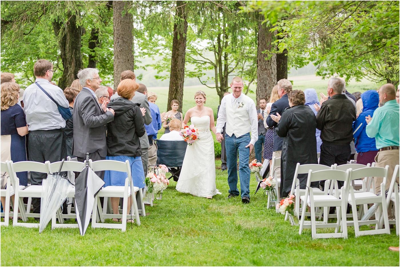 Royer-House-Wedding-Photos-49.jpg