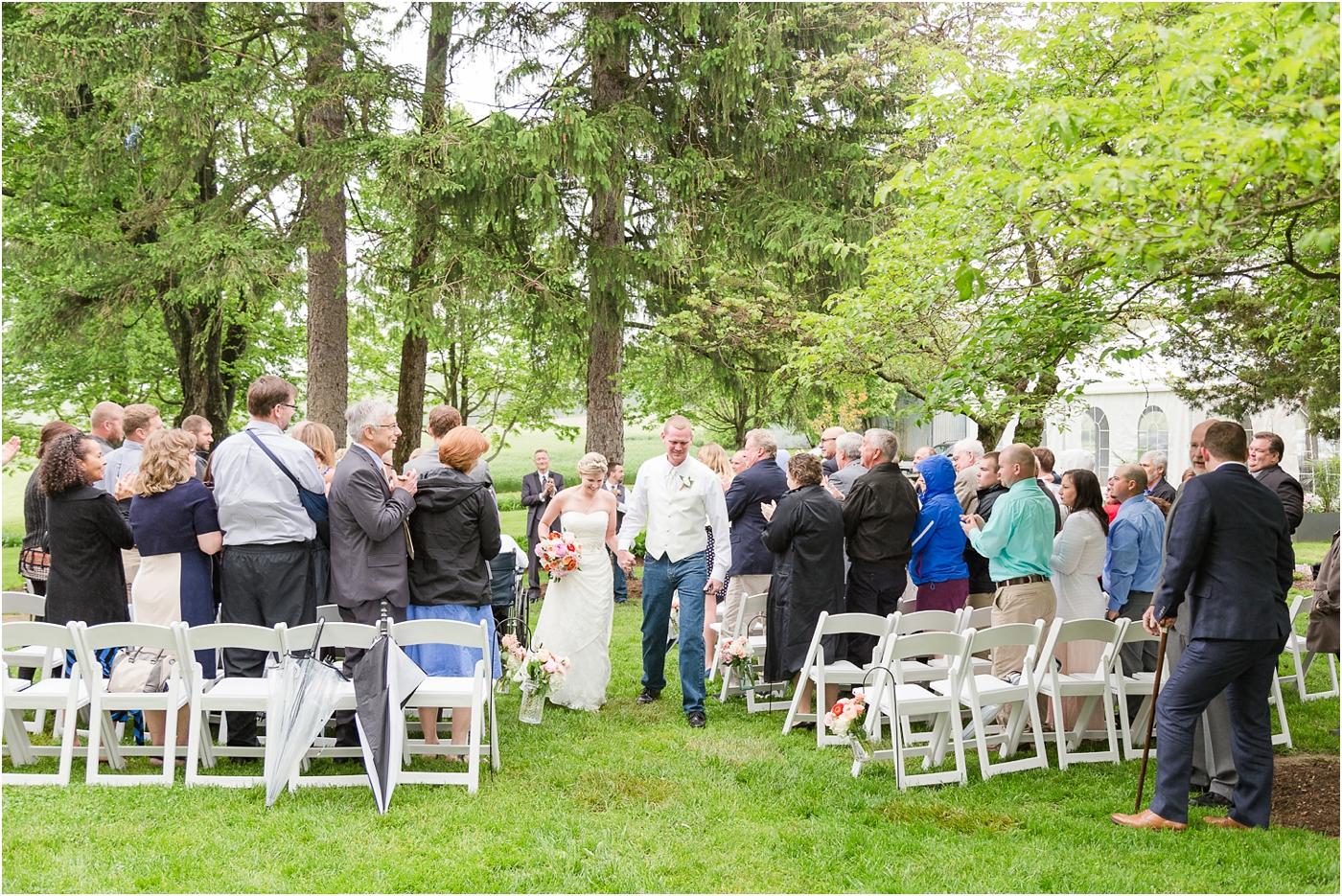 Royer-House-Wedding-Photos-50.jpg