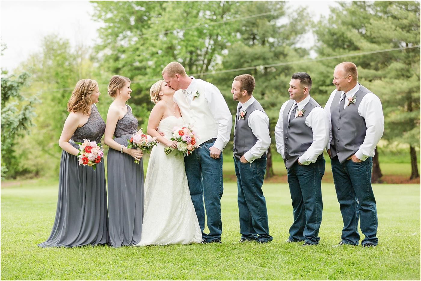 Royer-House-Wedding-Photos-54.jpg