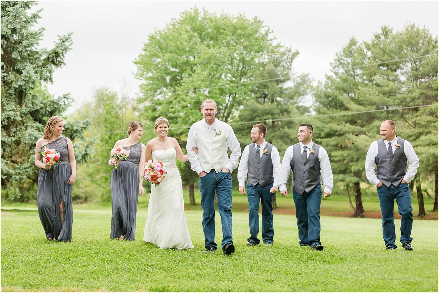 Royer-House-Wedding-Photos-55.jpg