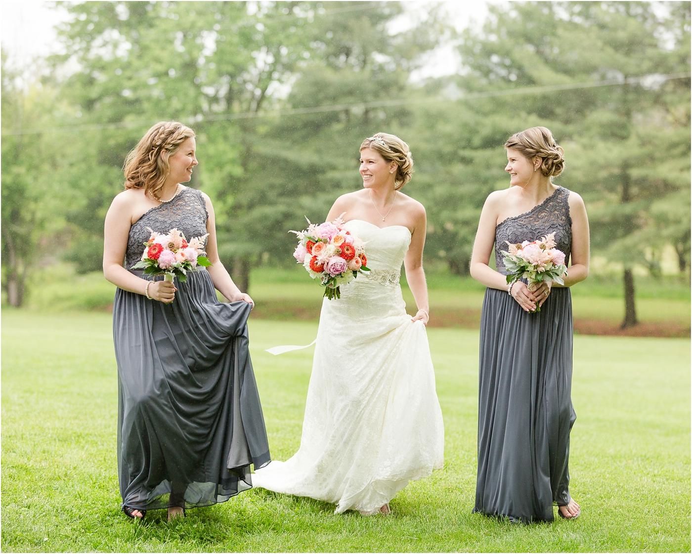 Royer-House-Wedding-Photos-56.jpg