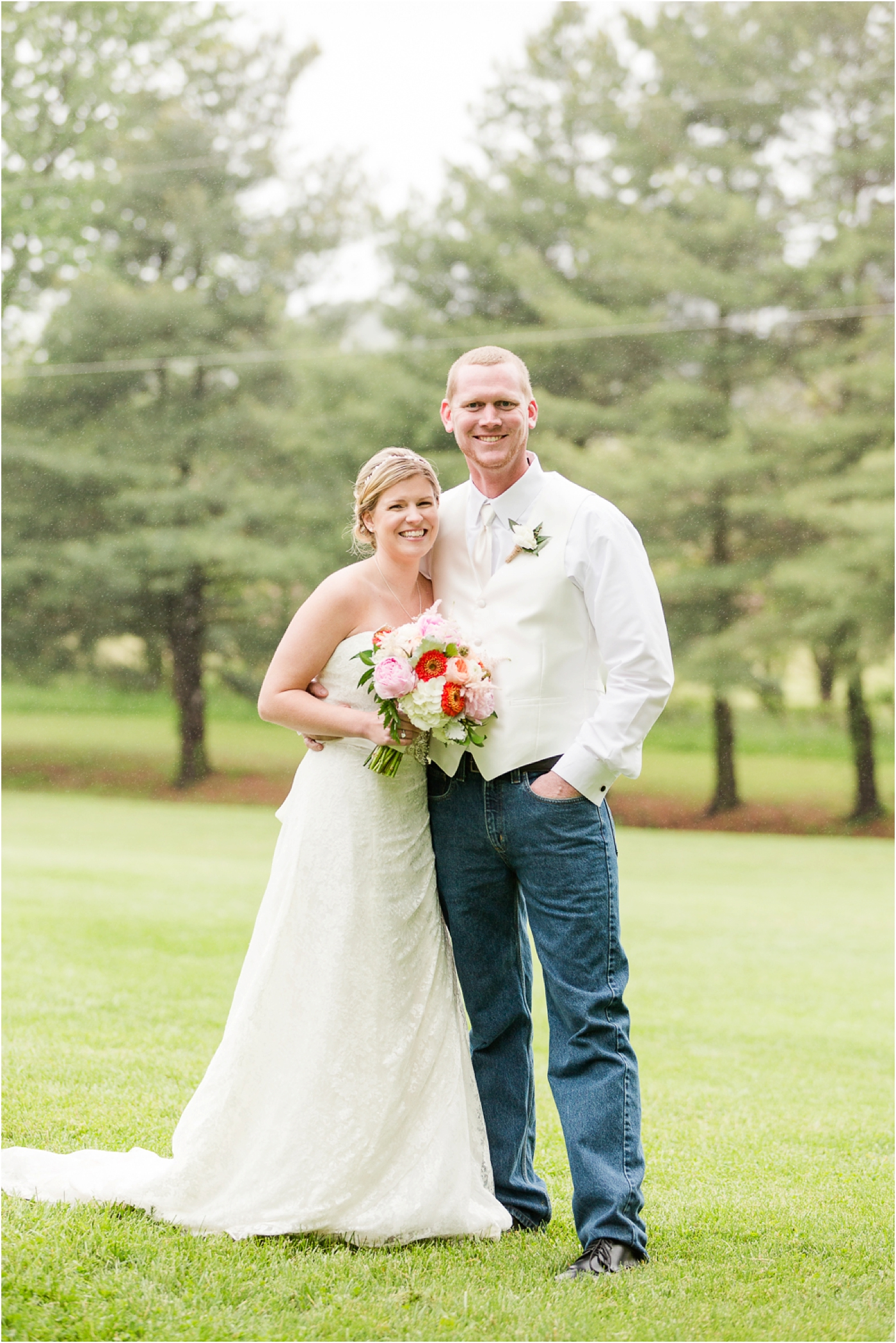 Royer-House-Wedding-Photos-57.jpg