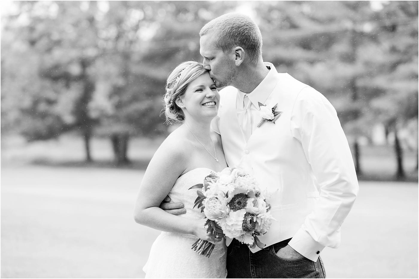 Royer-House-Wedding-Photos-59.jpg