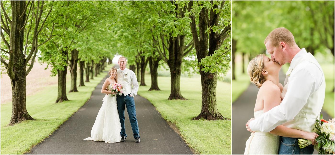 Royer-House-Wedding-Photos-60.jpg