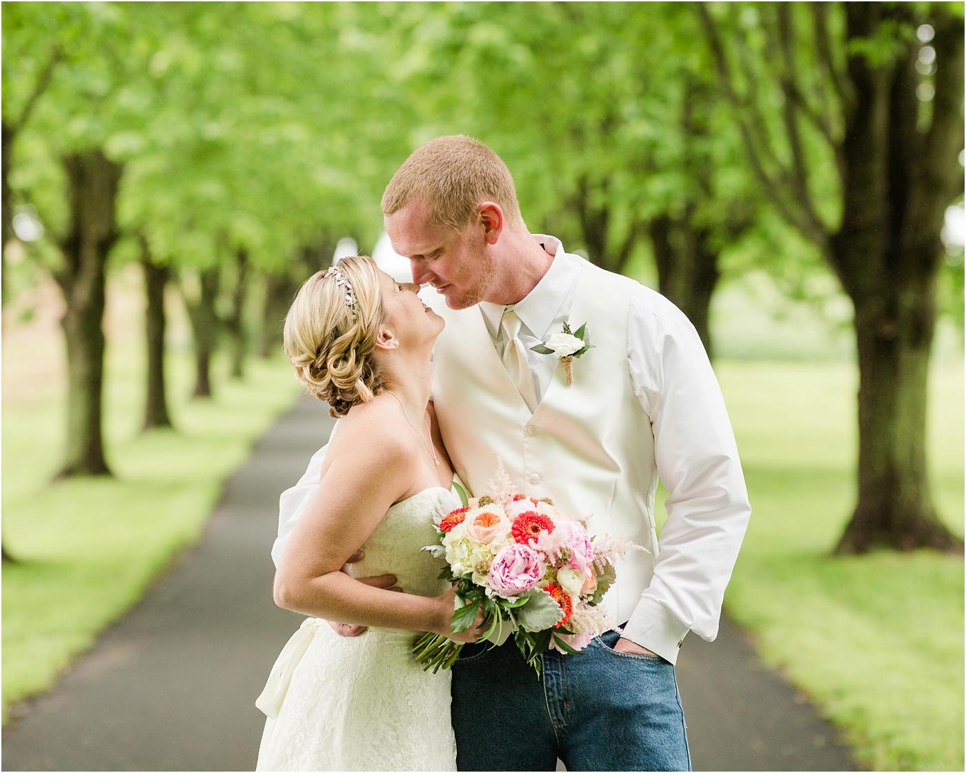 Royer-House-Wedding-Photos-62.jpg