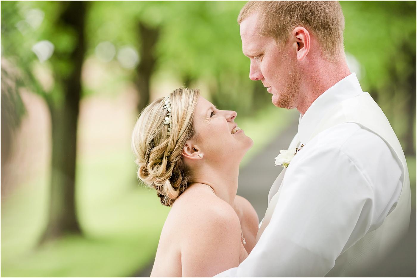 Royer-House-Wedding-Photos-65.jpg