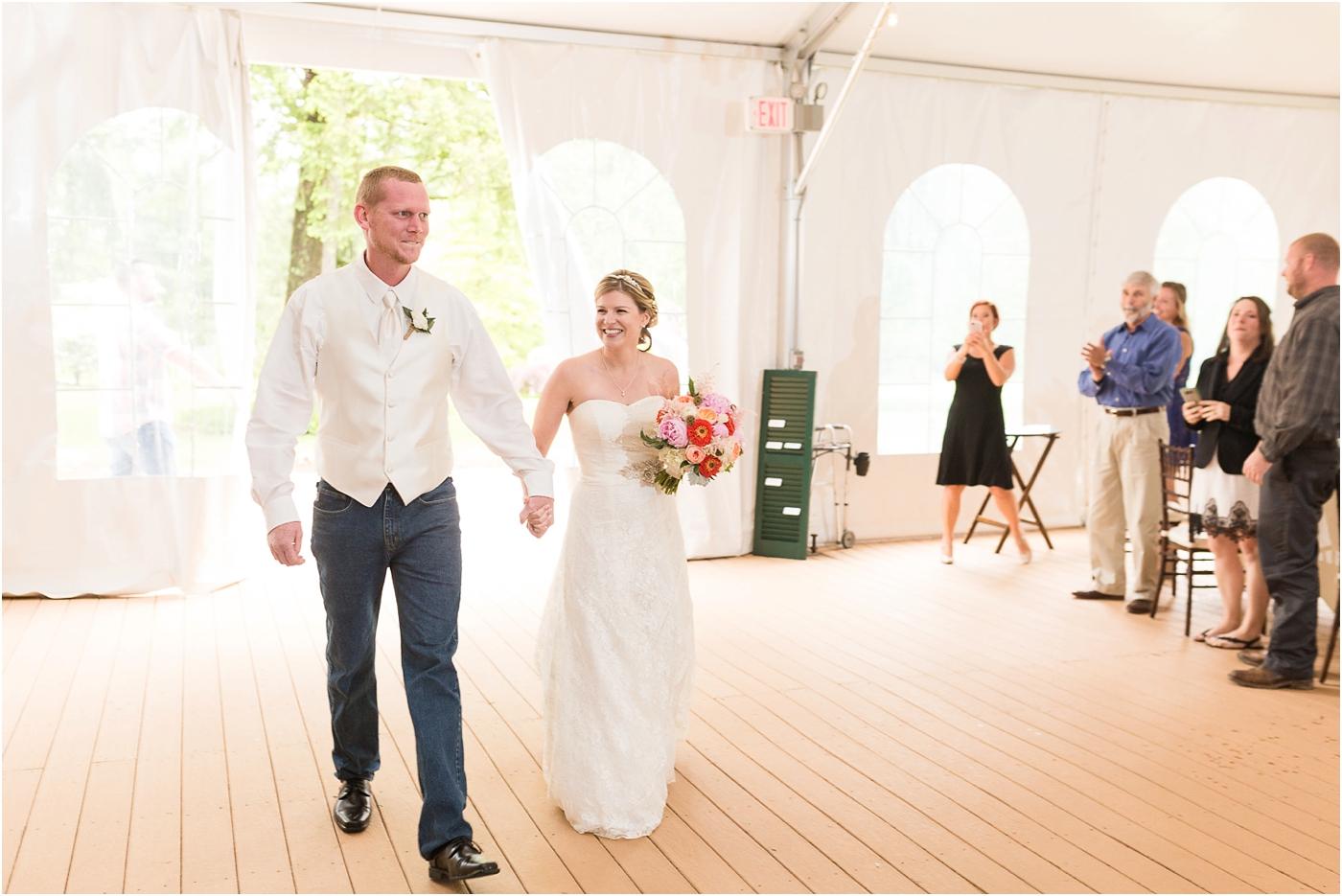 Royer-House-Wedding-Photos-87.jpg