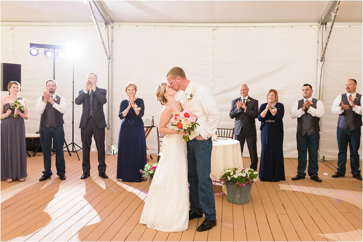 Royer-House-Wedding-Photos-88.jpg