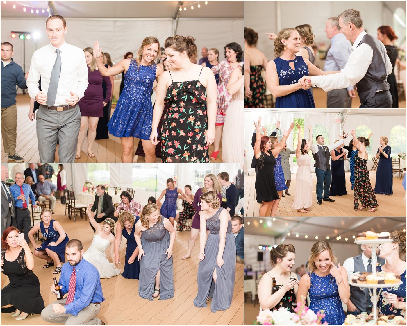 Royer-House-Wedding-Photos-100.jpg