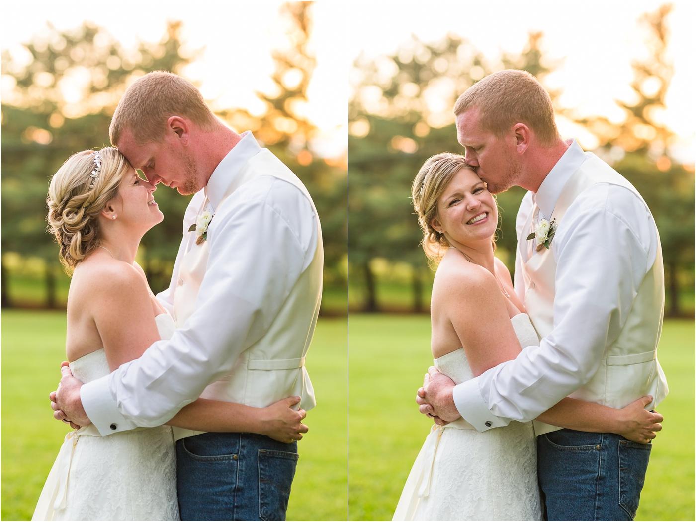Royer-House-Wedding-Photos-107.jpg