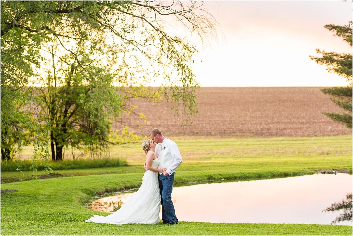 Royer-House-Wedding-Photos-110.jpg