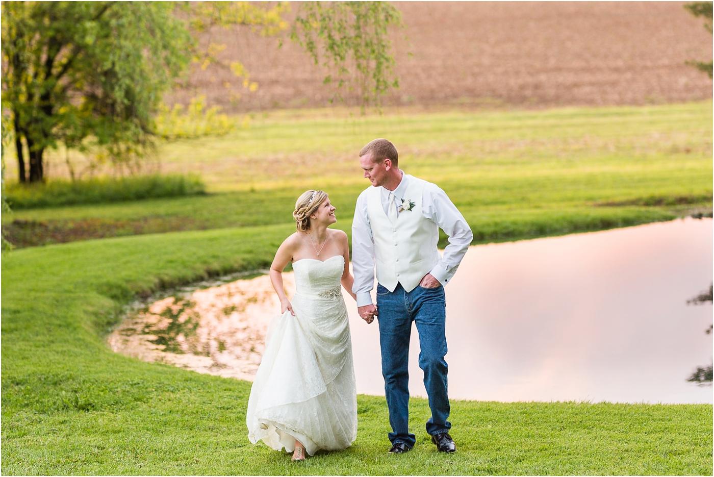 Royer-House-Wedding-Photos-111.jpg