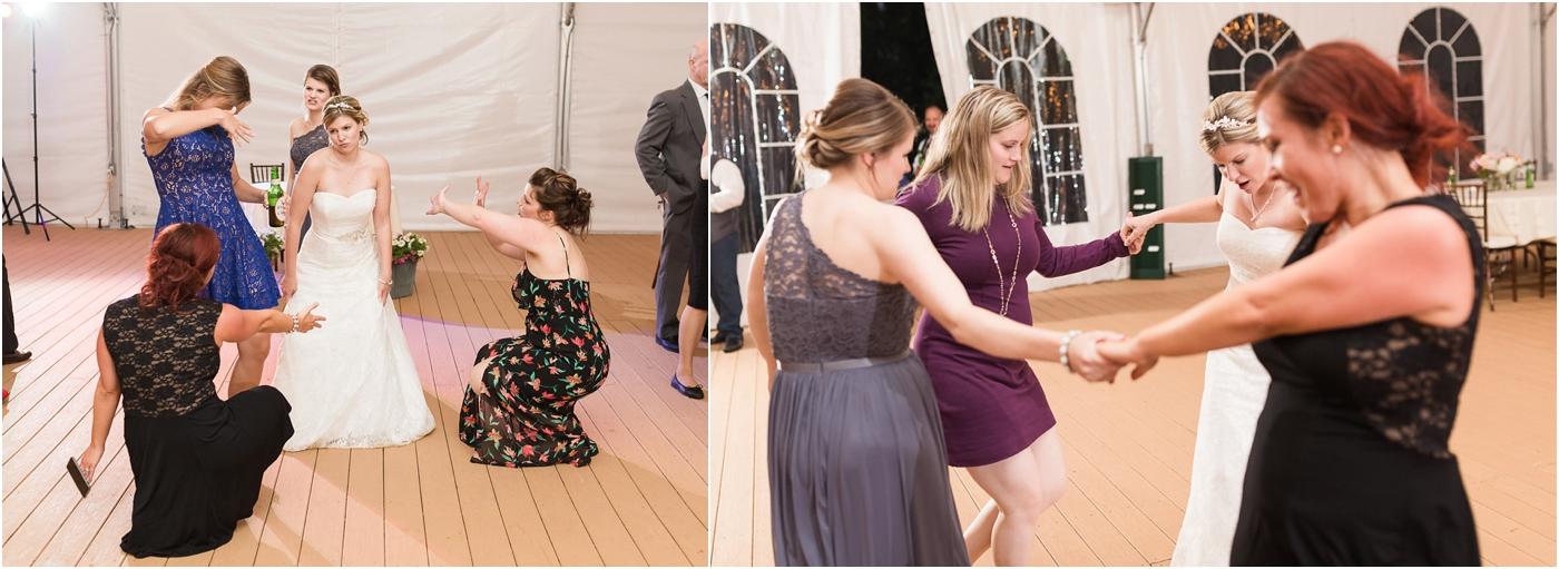 Royer-House-Wedding-Photos-115.jpg