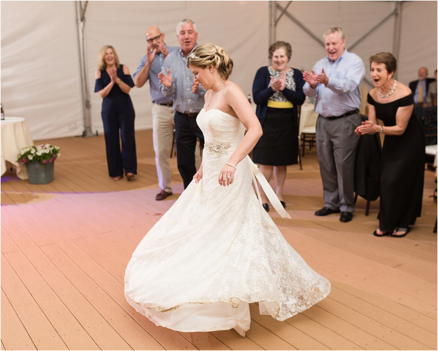 Royer-House-Wedding-Photos-117.jpg