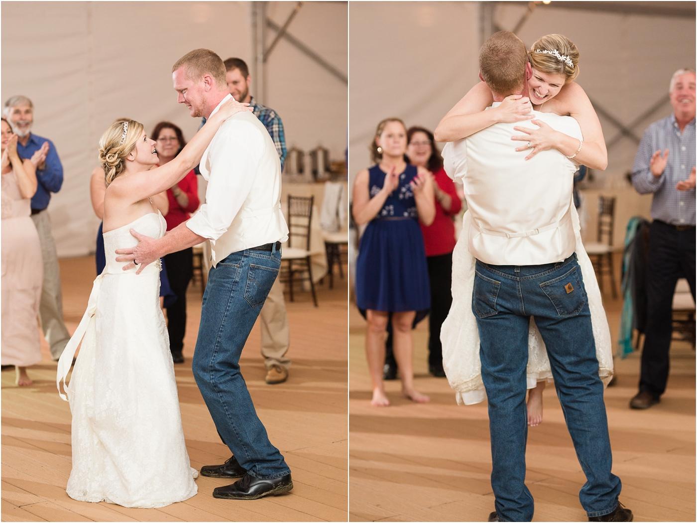 Royer-House-Wedding-Photos-120.jpg