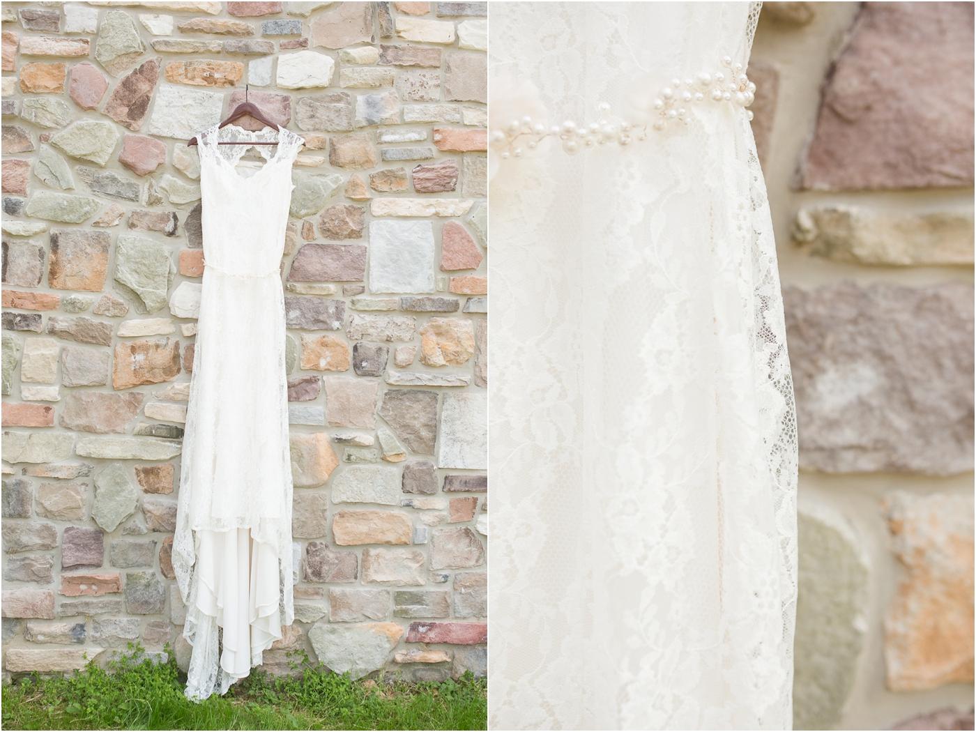 Gettysburg-lodges-wedding-photos-17.jpg