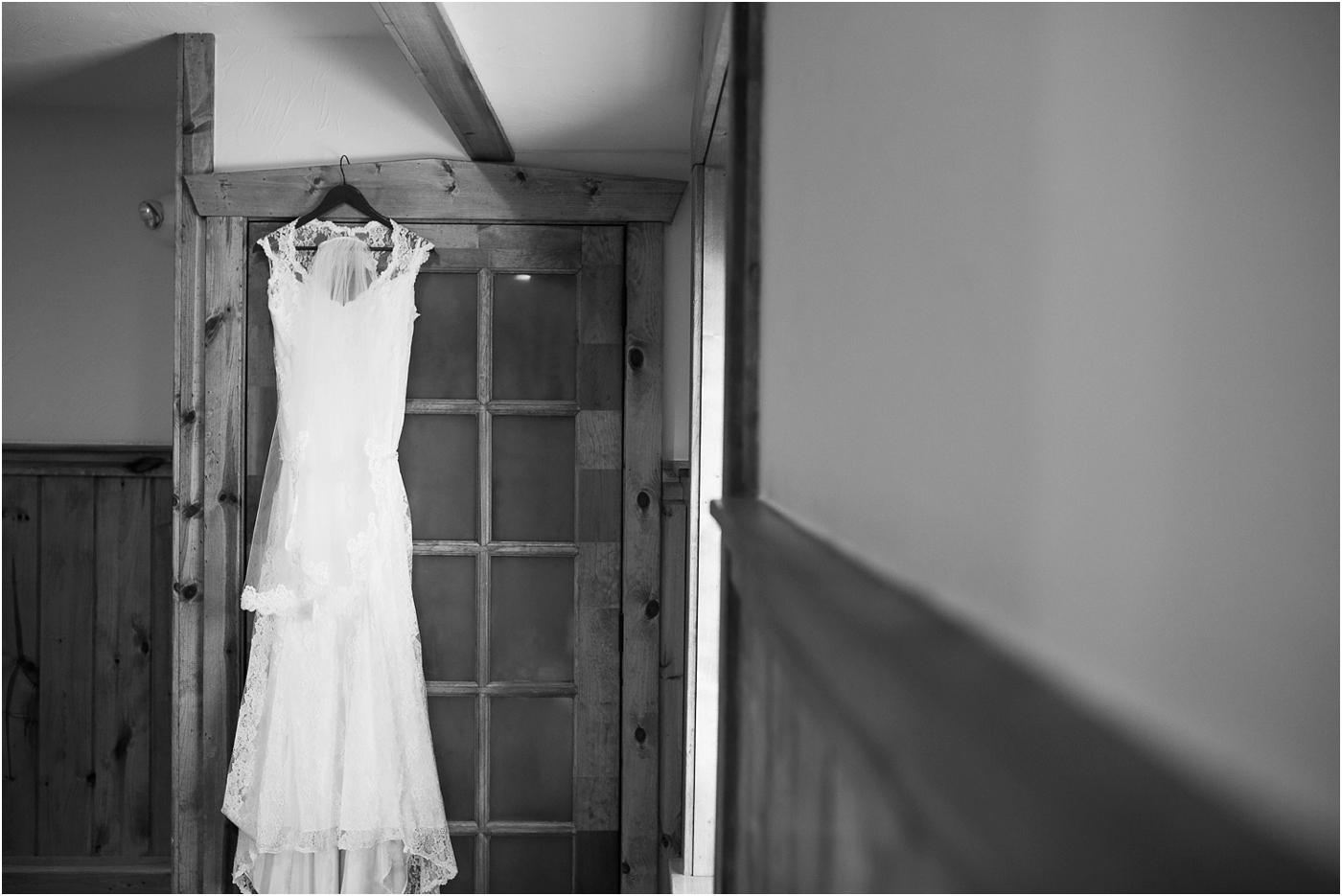Gettysburg-lodges-wedding-photos-20.jpg