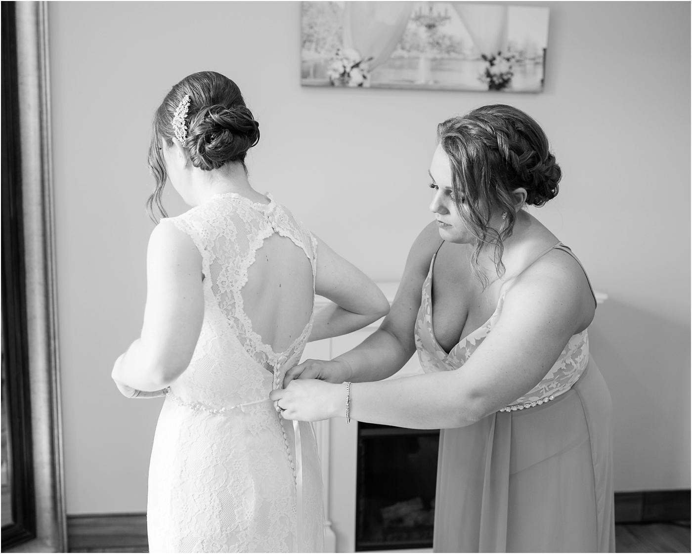Gettysburg-lodges-wedding-photos-31.jpg