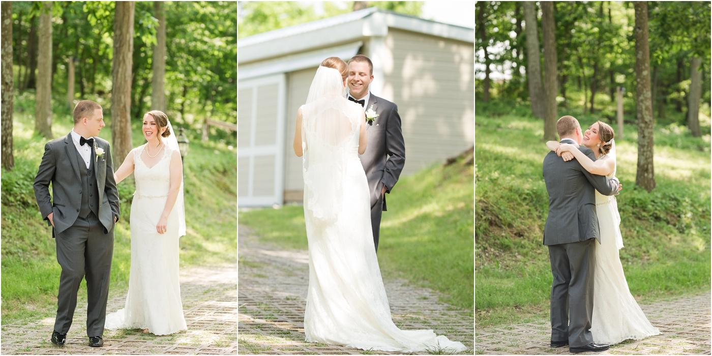 Gettysburg-lodges-wedding-photos-33.jpg