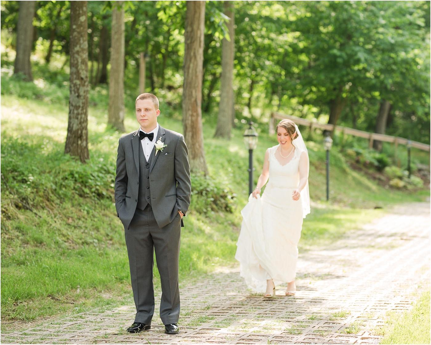 Gettysburg-lodges-wedding-photos-32.jpg